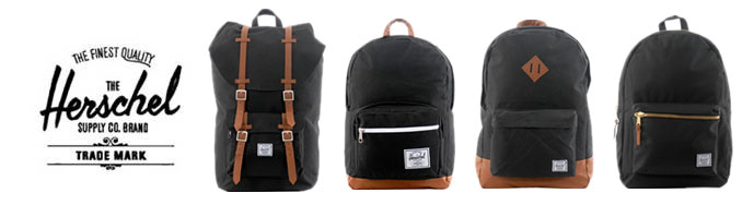 Herschel Supply Co.