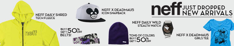 Shop Neff