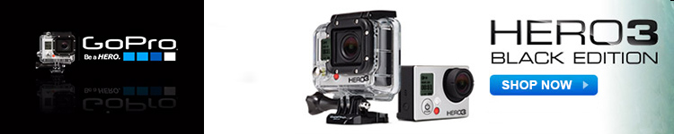 Shop GoPro Gear