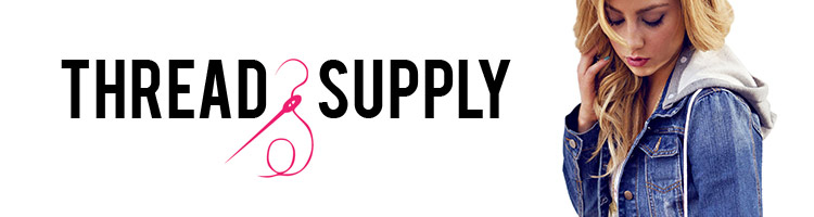 Thread and Supply
