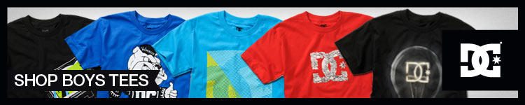 Boys T-Shirts