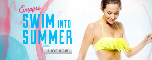Women's Empyre Swim