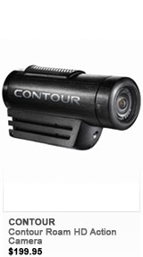 Contour Camera
