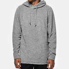 Men's Sale Sweatshirts