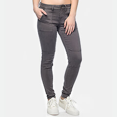 Women's Sale Pants
