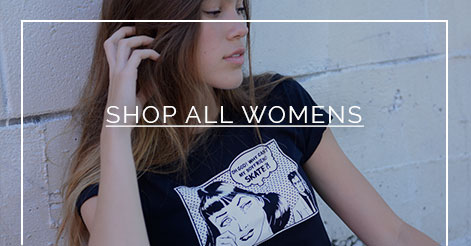 Shop All Women's Gifts
