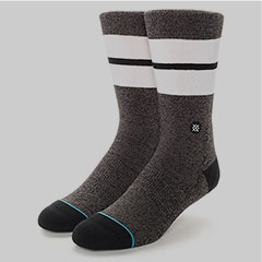 Accessories Sale Socks