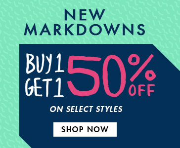 Shop Women's Buy 1 Get 1 50% Off