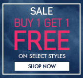 Shop All Boy's BOGO Free Apparel