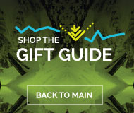 Shop the Gift Guide - Back To Main