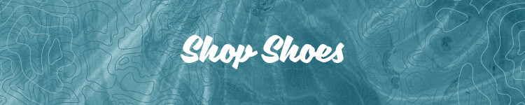 Shop Shoe Gifts