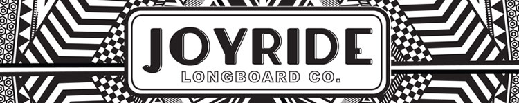 Joyride Longboards Co