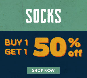 Labor Day Sale Socks