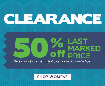 50 % off Last Marked Price Womens Clothing