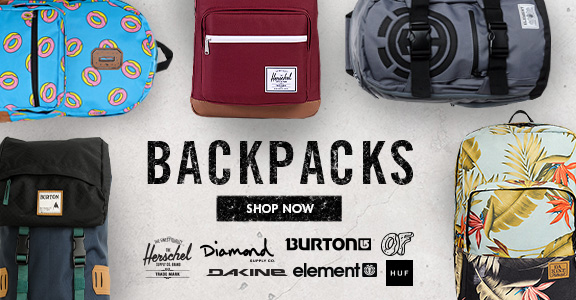 Shop All Mens Backbacks