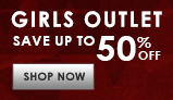 Girls Outlet