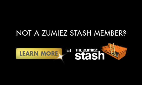 Learn More About Zumiez Stash