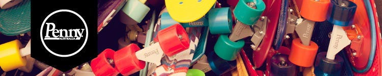 Penny Skateboards Mini Cruisers
