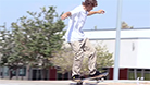 Chris Joslin Video