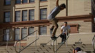Sean Malto Video