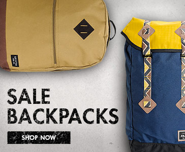 sale backpacks