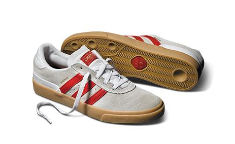 skate copa germany shoes