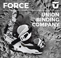 Union Binding Company - Force