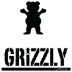 GRIZZLY GRIPTAPE LLC