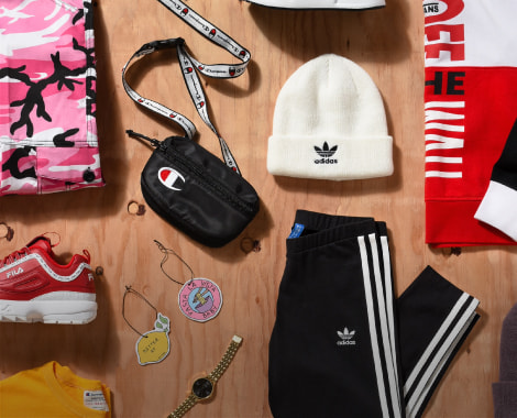shop the 2018 holiday gift guide for womens gifts from top brands like vans