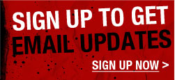 Sign Up to Get E-mail Updates