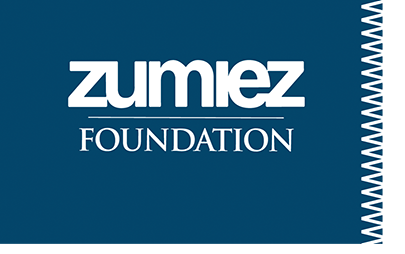 Zumiez Foundation