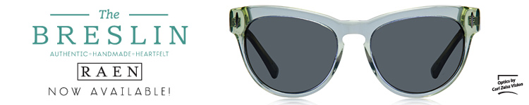 Raen Women's Sunglasses