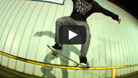 Pro Sean Malto Video