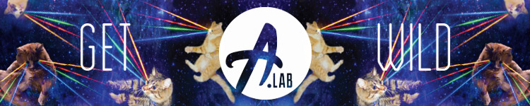 A-Lab Clothing at Zumiez