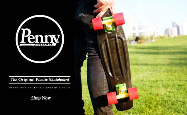 Shop All Longboards And Cruisers