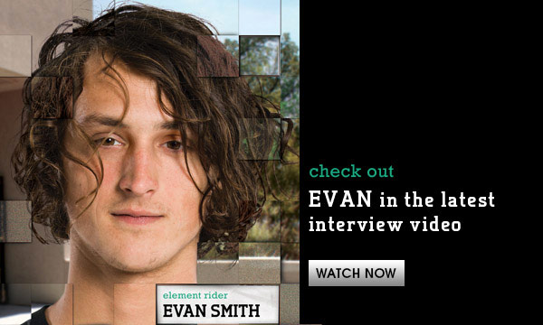 Shop Evan Smith's Gear
