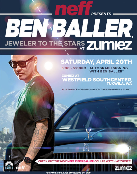 westfield southcenter map with Ben Baller Neff on  in addition 4592279599 in addition Pacific Grove Ca purzuit further Seattle Hotels La Quinta Inn Suites Seattle Sea Tac h22289 also Oakbrook Mall Map.