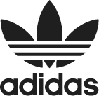 Shop Products from adidas