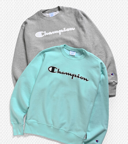 Shop all Champion featuring new arrivals
