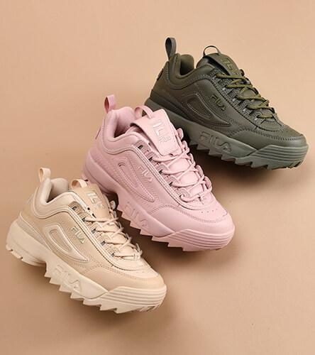 ea0c6afa4c1 Shoes | Zumiez