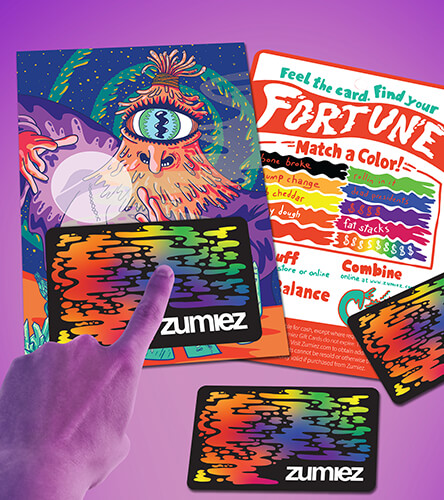 Zumiez Clothing Stores for Skate shoes, Skateboards