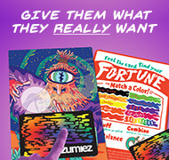 Buy a Zumiez gift card to use online or at your local Zumiez! Give them what they really want