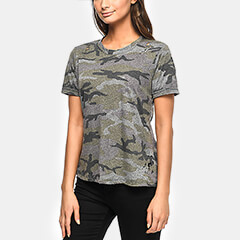 Women's Sale T-Shirts