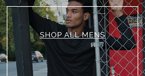 Shop All Men's Gifts
