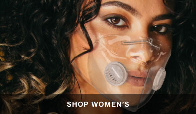 Shop women's apparel, accessories, and shoes.