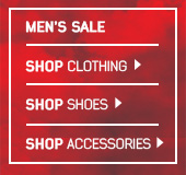 Mens BOGO Free Sale
