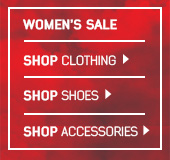 Womens BOGO Free Sale