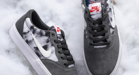 a377acddd Zumiez - Clothing Stores for Skate shoes