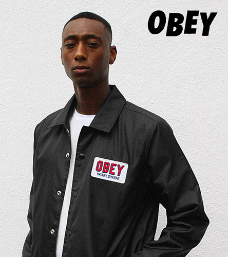 Shop online for Obey Women's & Men's Clothing at measured-voluntarily.ml Find dresses, t-shirts hoodies & jeans. Free Shipping. Free Returns. All the time.