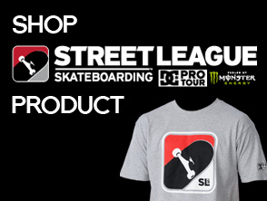 Shop Street League